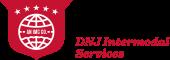 DNJ logo