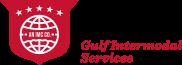Gulf Intermodal Services logo