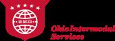 Ohio Intermodal Services logo